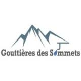 View Gouttières Des Sommets's Saint-Calixte profile