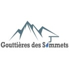 Gouttières Des Sommets - Gouttières