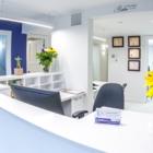 Clinique Dentaire Marie-France Gagné - Dentists