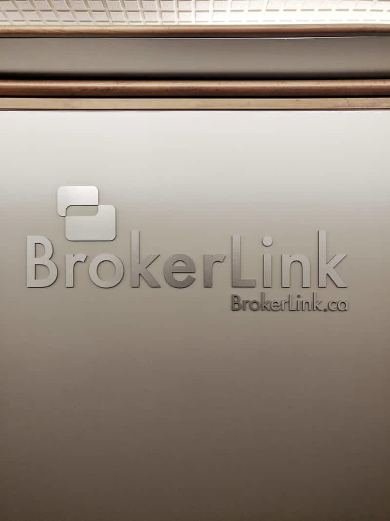 photo BrokerLink