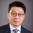 Andrew Chan - TD Wealth Private Investment Advice - Investment Advisory Services - 604-482-5135