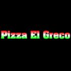El Greco - Pizza et pizzérias