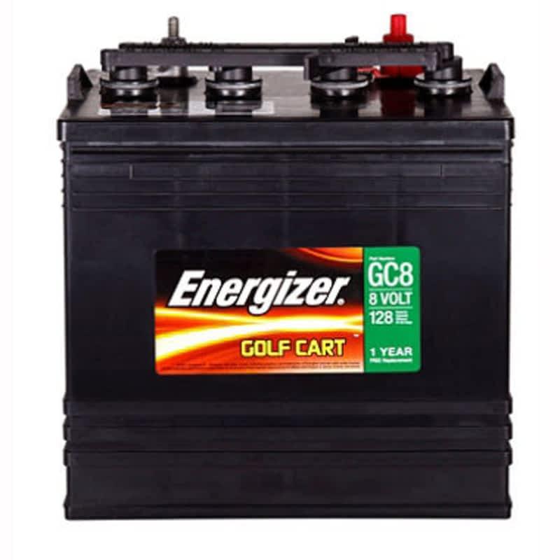 Car Battery Recycling Edmonton