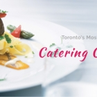 Mikcoa Catering - Culinary Schools & Cooking Classes - 1-888-405-6910