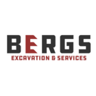 Bergs Excavation and Services