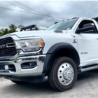View Towing Mtl Ouest's Montreal North Shore profile