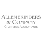 Allemekinders & Co - Chartered Professional Accountants (CPA) - 250-286-0909