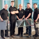 Exterminations Target - Pest Control Services - 514-928-1611