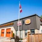 Seven Oaks Transmissions - Réparation et entretien d'auto - 204-338-7067