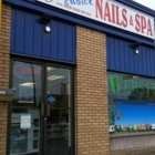 Top Choice Nails And Spa - Manicures & Pedicures - 289-240-6704