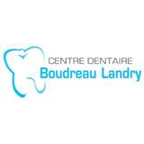 Centre Dentaire Boudreau Landry - Cliniques - 418-986-8080