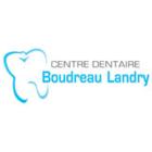 Centre Dentaire Boudreau Landry - Traitement de blanchiment des dents