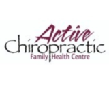 Active Chiropractic Family Health Centre - Fitness Gyms