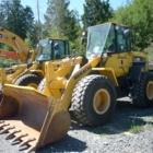 T B C Holdings Ltd - Excavation Contractors - 250-248-7030