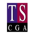 Tessa Szwagierczak Professional Corp - Accountants - 403-786-2292