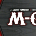 Voir le profil de Les Couvre-Planchers MG - Ripon