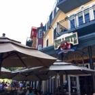 Bullseye Saloon - Bars - 819-681-2855