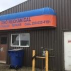 DNO Mechanical Auto Repair - Car Repair & Service