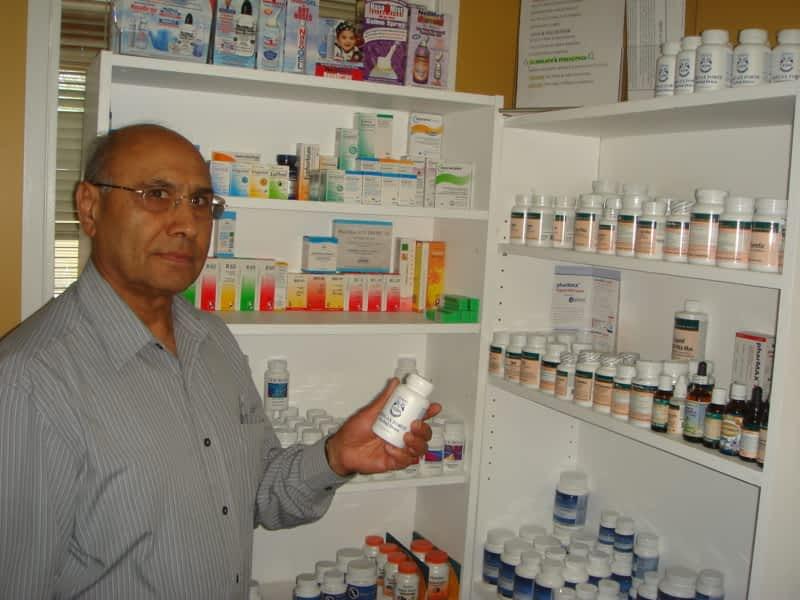 Ayurvedic medicine testing lab in bangalore dating 2