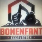Entrepreneurs Généraux Bonenfant Inc - Excavation Contractors - 418-775-1721