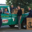 Arpi's Industries Ltd - Gas Fitters