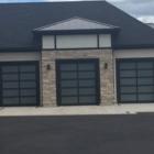 Vriezema Overhead Doors - Garage Door Openers