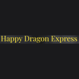 Happy Dragon Express - Chinese Food Restaurants