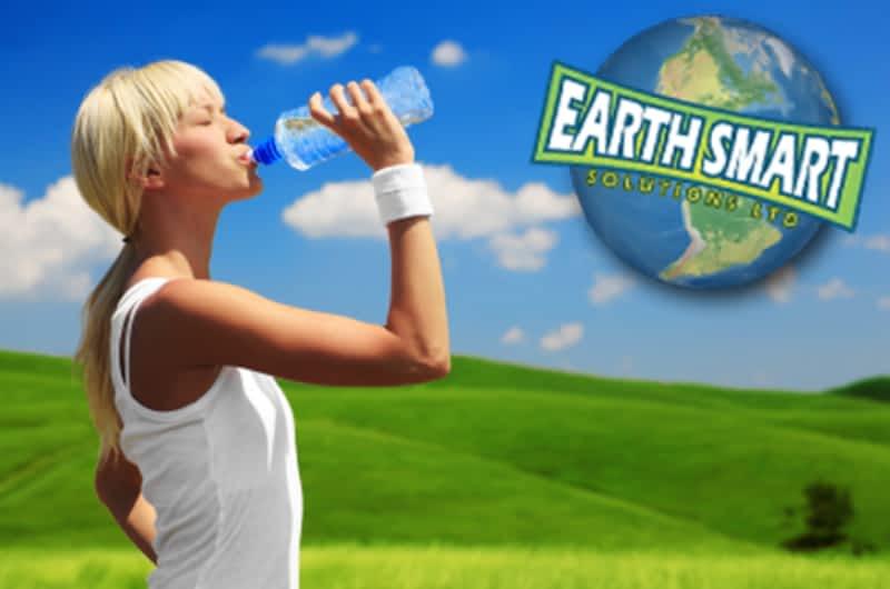 Earthsmart solutions ltd parksville bc 871 allsbrook for Cash piscine cuers