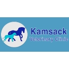 Kamsack Veterinary Clinic - Veterinarians