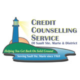 View Credit Counselling Service's Sault Ste. Marie profile