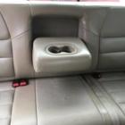 Platinum Detailing Services - Entretien intérieur et extérieur d'auto