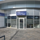 Altima Bayview Village Dental Centre - Emergency Dental Services - 416-222-7990