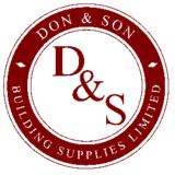 Voir le profil de Don & Son Building Supplies - Mississauga