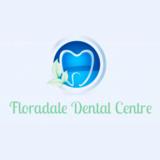 Voir le profil de Floradale Dental Center - Streetsville