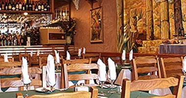 Ottimo Ristorante & Pizzeria