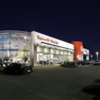 Spinelli Honda - New Car Dealers