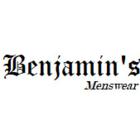 Benjamins Mens Wear - Magasins de vêtements pour hommes - 709-576-1816