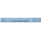 Follicles Hair Design - Hairdressers & Beauty Salons - 403-346-8990