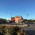 Tim Hortons - Coffee Stores - 450-444-9805