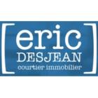 Desjean Eric - Re-Max Actif - Courtiers immobiliers et agences immobilières