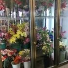 Shalimar Flower Shop - Fleuristes et magasins de fleurs - 905-454-4202