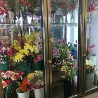 Shalimar Flower Shop - Florists & Flower Shops - 905-454-4202