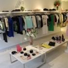 Middle Sister Boutique - Boutiques