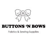 Buttons'n'Bows - Buttons