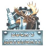 View Buck'S Auto Parts's Hull profile
