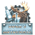 Buck'S Auto Parts - Magasins de pneus