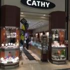 Bijouterie Cathy - Bijouteries et bijoutiers - 819-693-3748