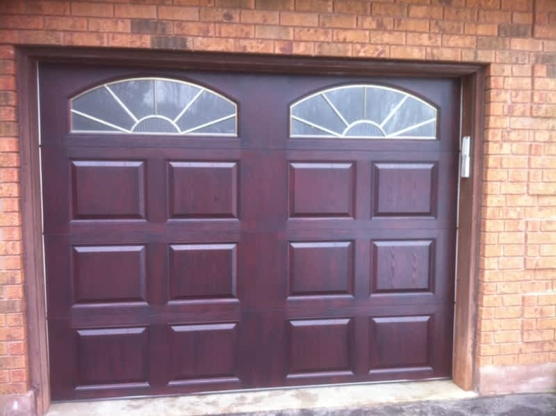 ... Photo Eastern Overhead Doors Oshawa Ltd ...
