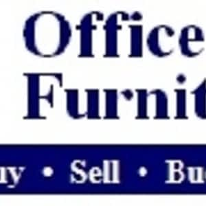 Dj S Used Office Furniture Opening Hours 6555 30 St Se Calgary Ab