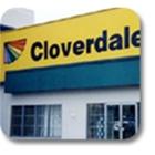 Cloverdale Paint Fax Line - Paint Stores - 604-689-4414